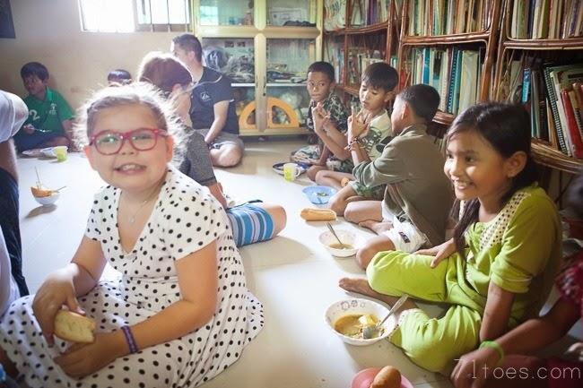2014-09-28 cambodia 12583