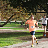 2012 Chase the Turkey 5K - 2012-11-17%252525252021.11.31-1.jpg