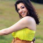 kajal-agarwal-wallpapers-16.jpg