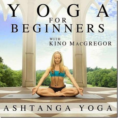 kino-macgregor-yoga-009