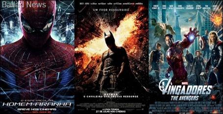 cartazes-de-o-espetacular-homem-aranha-batman-o-cavaleiro-das-trevas-e-os-vingadores-1356117387243_615x300