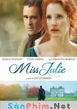 Nàng Julie