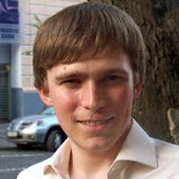 Интервью Дмитрий Костик: «Мы стараемся делать то, что не делает больше никто в мире»