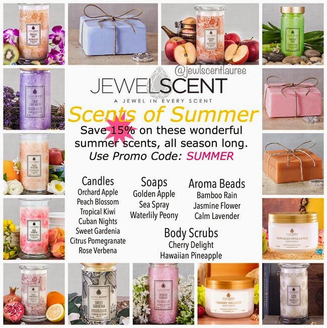 ScentsofSummerL