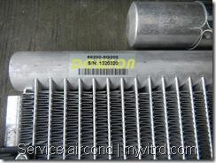 Services Aircond Myvi 26