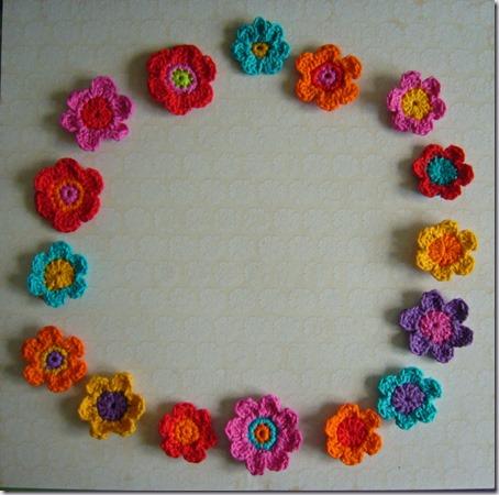 bloemetjes-haken-3