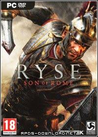 5439665038897 Ryse Son of Rome   PC Full   CODEX