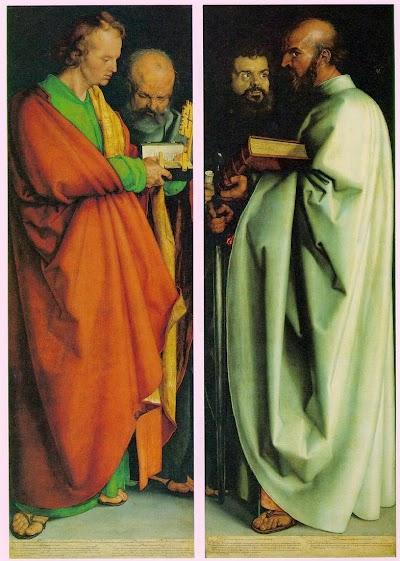 Dürer, Albrecht.jpg