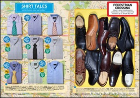 MadAboutMen-Parkson-Sale-2011-2-EverydayOnSales-Warehouse-Sale-Promotion-Deal-Discount
