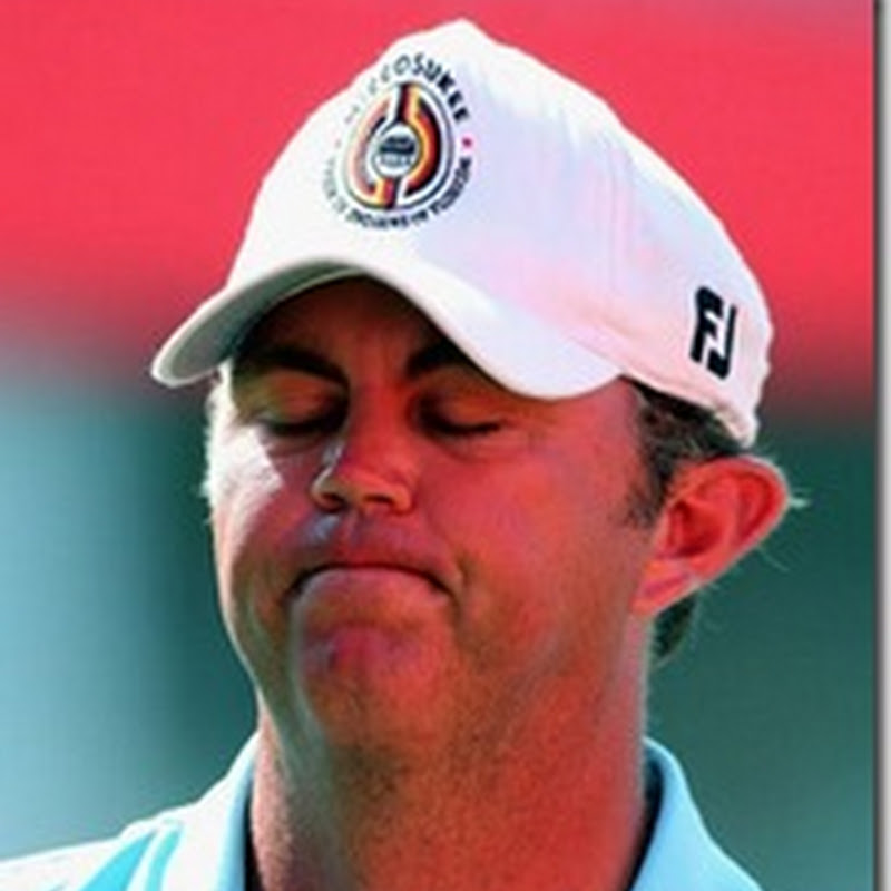 2012 World Challenge Betting Preview and Tips
