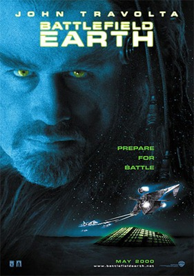battlefield_earth