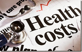 healthcare_costs