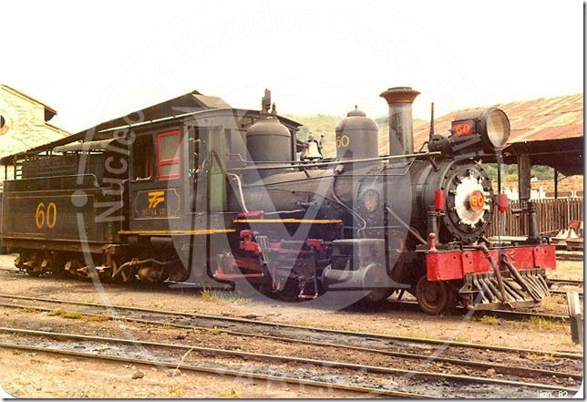 VFCO-60-1982-NR