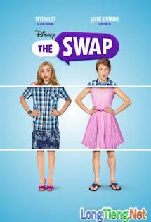 Hoán Đổi Kỳ Diệu - The Swap