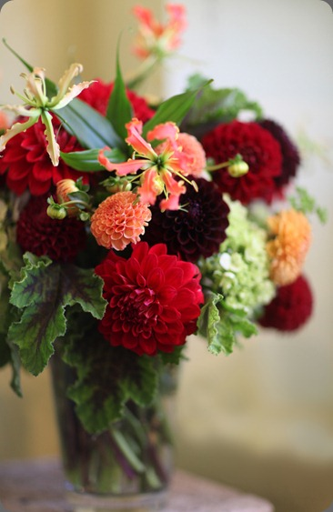 6a0120a5914b9b970c014e8adb2825970d-800wi florali