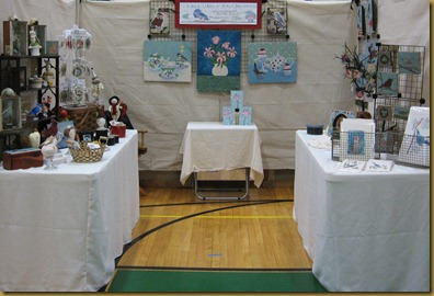 sandy, spack, gingerbread 038