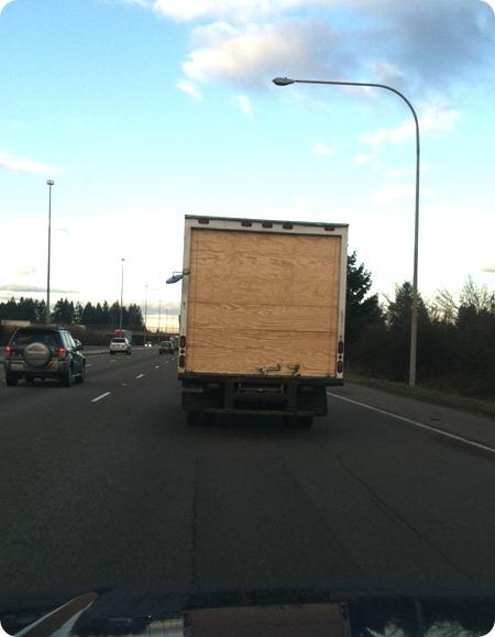 font truck2