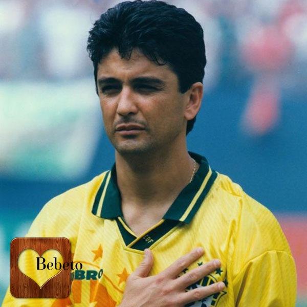 Bebeto-Jogador-de-Futebol-Copa-94