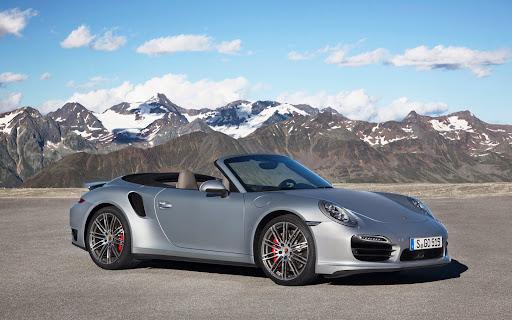 2014-Porsche-911-Turbo-Cabriolet-01.jpg
