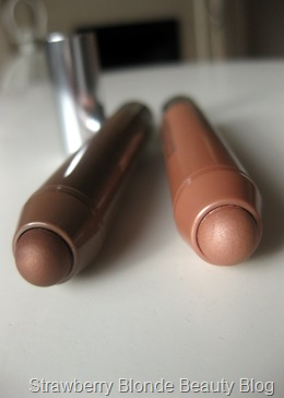 Clinique_Chubby_Shadow_Sticks