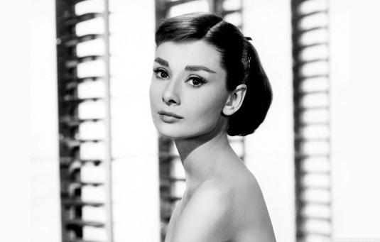 1440_Beauty Audrey Hepburn