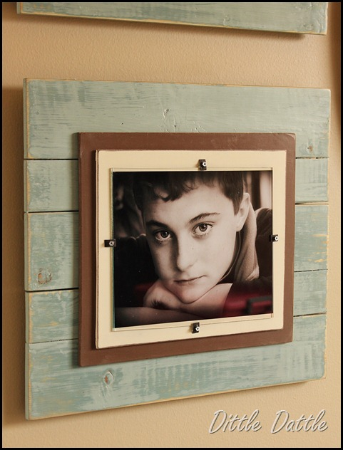 DIY-Photo-Frames--Dittle-Dattle