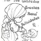 dibujos-para-colorear-dia-de-la-madre-2-741x1024.jpg