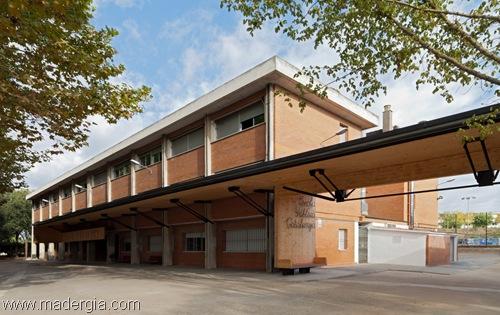 escuela-panel-contralaminado-madera (3)