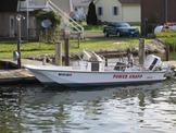 sailing days 3-4 101