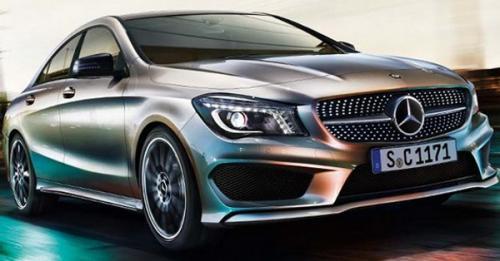 2014-Mercedes-CLA-Class-3.jpg