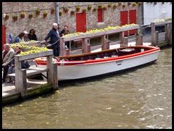 boat_edited-1