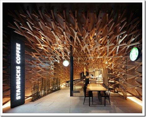 Starbucks-Fukuoka-12-800x636