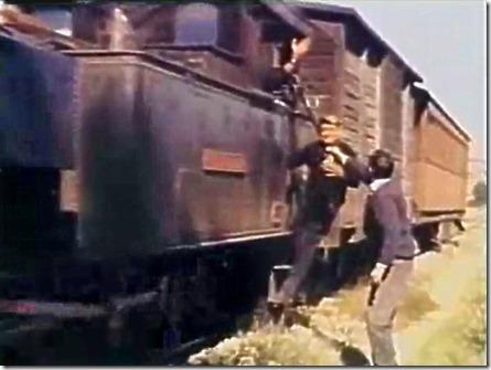 TrainCol (7)