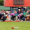 20100801 naše soutěž 446.jpg