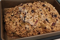 Baked Oatmeal Tips and Tricks