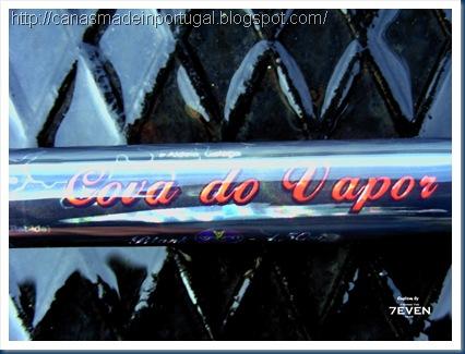 garcia-graphic2