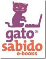 gato-sabido