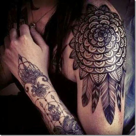 awesome-tattoos-042
