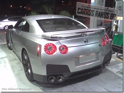 Nissan GT-R 2011 (9-9)[9]