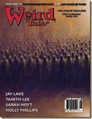 WeirdTales340