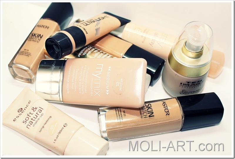 mezclar-bases-de-maquillaje