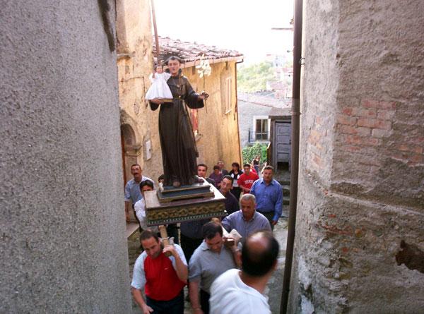 scigliano_live_7_20101009_1873009270.jpg