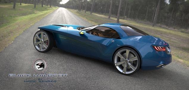 Buick-Wildcat-Concept-8
