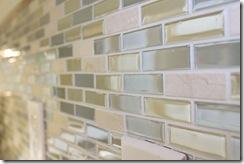 DIY Tile Backsplash5