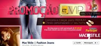 mac stile fashion jeans