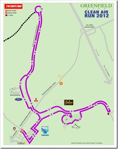 greenfield-run-2012-map-21k