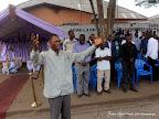 – L'UDPS rendant hommage le 13/09/2010 à Kinshasa,  à  deux de  ses militants tués lors d'une protestation contre la police, à cause de l'attaque du siège de leur parti politique. Radio Okapi/ Ph. John Bompengo