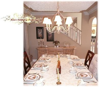 table-set2 (2)