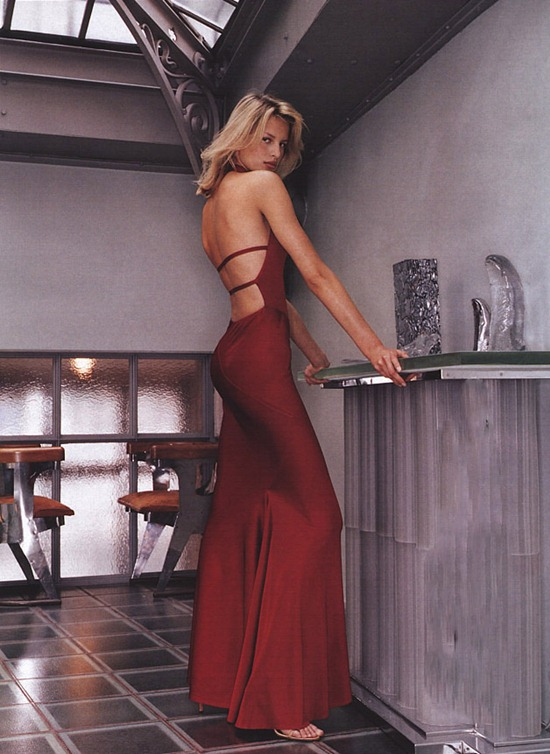 elle-us-september-2000-alaia-karolina-3