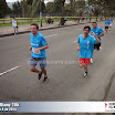 Allianz15k2014pto2-0347.jpg